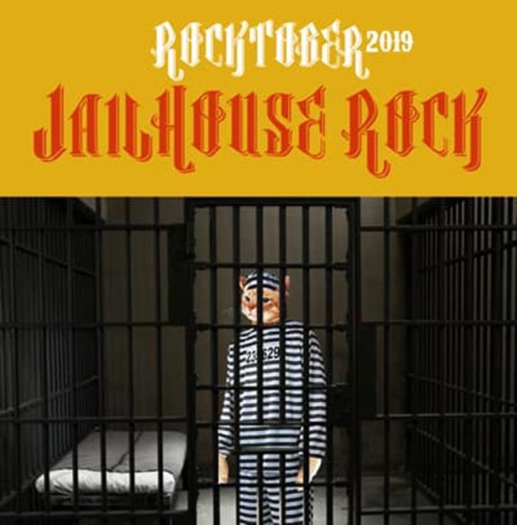 foto Rocktober 2019.jpg